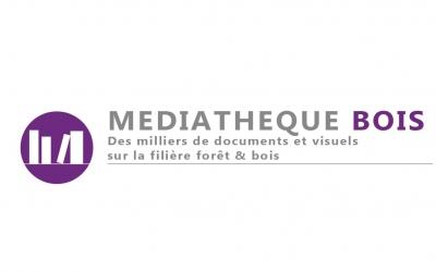 mdiathque-bois
